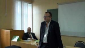 Бизнес тренер Евгений Колотилов: что такое маркетинг видеотренинг