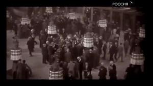 Великая депрессия 1929 г.(Документальный фильм о кризисе в 1929 году)