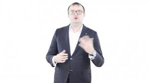 Тренинг продаж: холодные звонки совет 4, бизнес тренер Евгений Колотилов видеотренинг