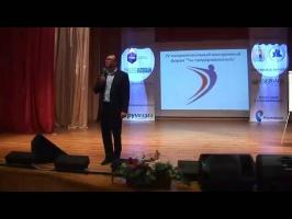 Бизнес тренер Евгений Колотилов: вопросы и ответы (4) как сделать клиентов постоянными видеотренинг