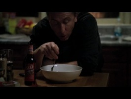 Обмани меня / Теория лжи / Lie to Me (2010) 2 сезон - 17 серия сериал онлайн