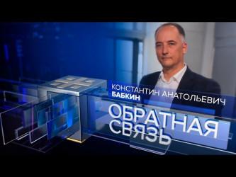 О российских олигархах и санкциях США