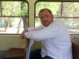 На ножах Константин Ивлев: Волгоград. Shabash