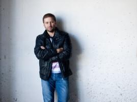 Как удалось привлечь на Tiu.ru более 850 тысяч предпринимателей