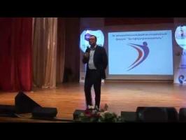 Бизнес тренер Евгений Колотилов: вопросы и ответы (7) гарантии при предоставлении услуг видеотренинг