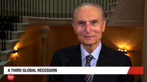 Стоит ли ожидать начала нового финансового кризиса?