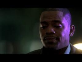 Обмани меня / Теория лжи / Lie to Me (2009) 2 сезон - 22 серия смотреть онлайн