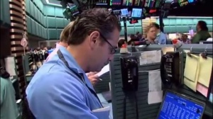 Воины Уолл Стрит 2 сезон 5 серия. Wall Street Warriors