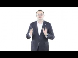 Тренинг по продажам Урок №89 Заключение контракта видеотренинг