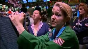 Воины Уолл Стрит 2 сезон 2 серия Wall Street Warriors