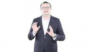 Как писать коммерческое предложение клиенту: используйте заголовок видеотренинги