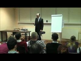 Тренинг продаж: как повысить цены постоянному клиенту видеотренинг