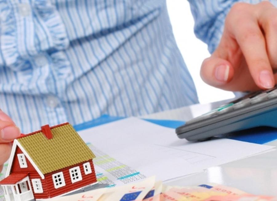 глаз В декабре 2017 приобрели движимое имущество оплачивать налог на имущество выжидательно