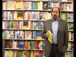Продажи в условиях кризиса, Часть 2 видеоурок