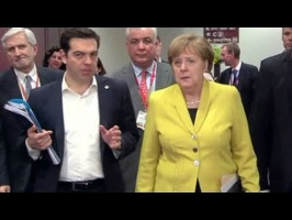 Саммит по мигрантам: ЕС согласился на требования Анкары