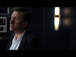 Обмани меня / Теория лжи / Lie to Me (2010) 2 сезон - 13 серия сериал онлайн