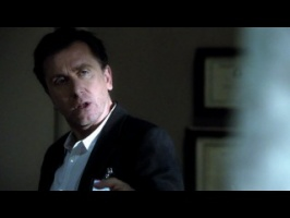 Обмани меня / Теория лжи / Lie to Me (2010) 2 сезон - 12 серия сериал онлайн