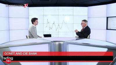 Центральные Банки и Ликвидность