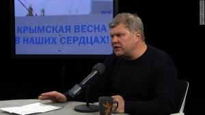 Какую цену Россия платит за присоединение Крыма