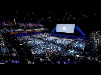Официальная презентация iPhone X, iPhone 8, iPhone 8 Plus HD