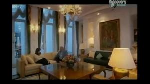 Самые богатые люди мира смотреть онлайн. Видео. Часть 1