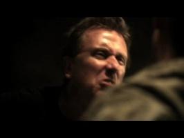 Обмани меня / Теория лжи / Lie to Me (2009) 2 сезон - 8 серия сериал онлайн