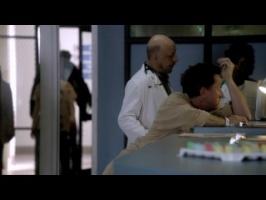 Обмани меня / Теория лжи / Lie to Me (2009) 2 сезон - 19 серия смотреть онлайн