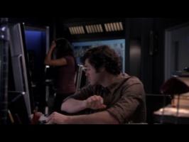 Обмани меня / Теория лжи / Lie to Me (2009) 2 сезон - 21 серия смотреть онлайн