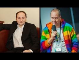 Реальные факты о продвижении сайтов в Яндексе
