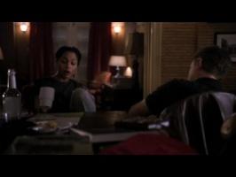 Обмани меня / Теория лжи / Lie to Me (2010) 2 сезон - 16 серия сериал онлайн