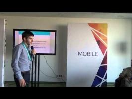 Как лить трафик на мобильные приложения
