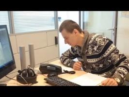 Реальные звонки. Примеры активных продаж и холодных звонков по скрипту. Тренинг продаж видеоуроки